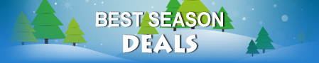 seasonDeals